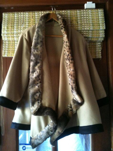 Img_0097_coat_large