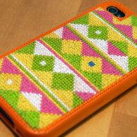 Iphone01_listing