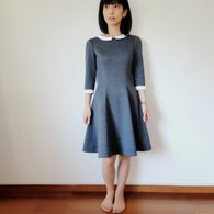 61_woolknit_flared_dress_031_listing