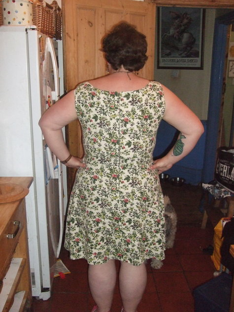 2012_1208112012flowerdress0007_large