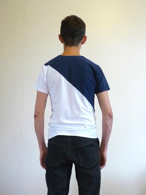 Colourblocktshirt2back_large