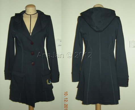 Coat_before_large
