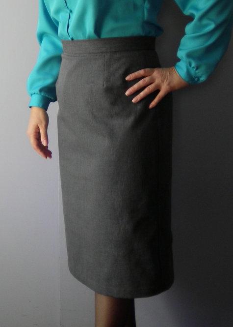 Gr_skirt_1_large