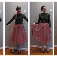 Skirt_collage_listing