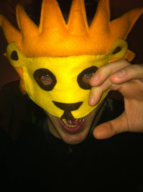 Lion_large