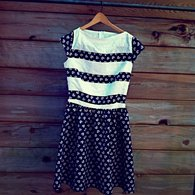 Striped_dress_1_listing