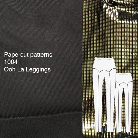 Discoleggings_techfabric_large