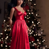 Christmas_gown-0148_web1_listing