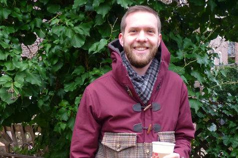 Cameraman_jacket_3_002_large