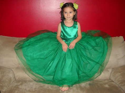 Guinevere_s_green_frosting_dress_023_large