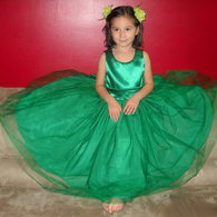 Guinevere_s_green_frosting_dress_023_listing