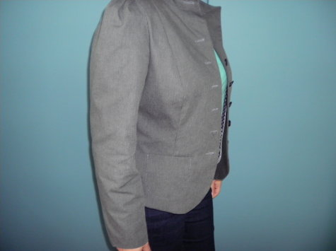 Gray_jacket_12_large