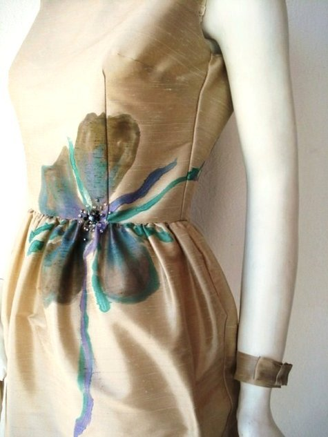 Orhid_silk_dress_028_large