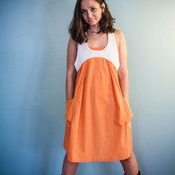 Orange_dress_02_listing
