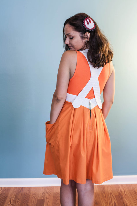 Orange_dress_05_large