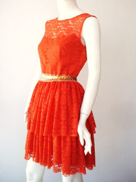 Tangerine_dress_024_large