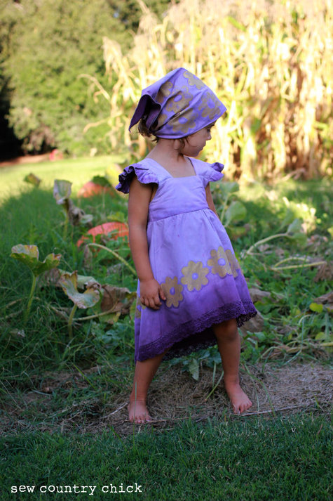 Purpledress4650px_large