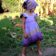 Purpledress4650px_listing