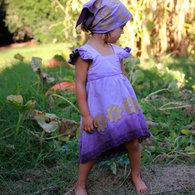 Purpledress4650px_listing