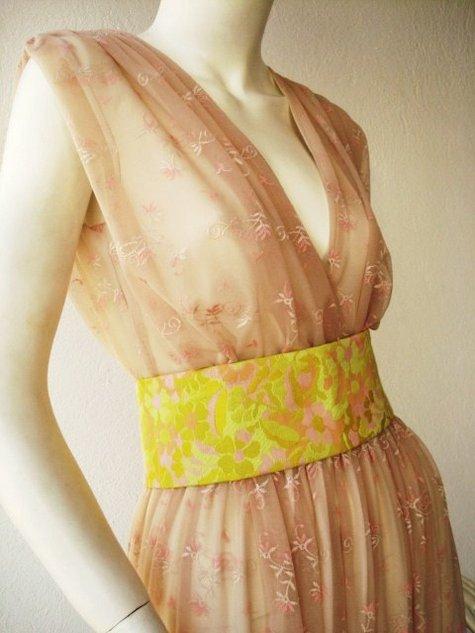 Somon_dress_022_large