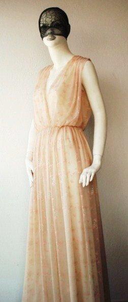 Somon_dress_005_large