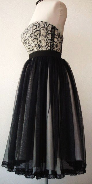 Punk_dress_002_large