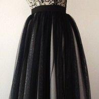 Punk_dress_002_listing