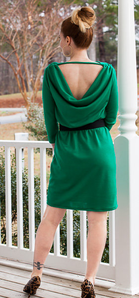 Green_dress-2_large