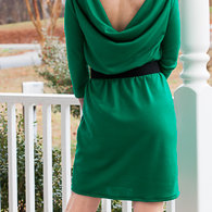 Green_dress-2_listing