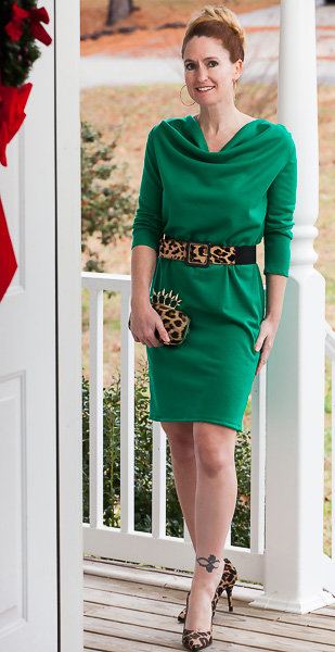 Green_dress-1_large