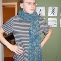 Brendan_scarf_listing
