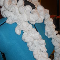 White_ruffle_scarf_2_listing