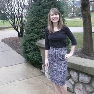 Pencil_skirt_1_bs_listing
