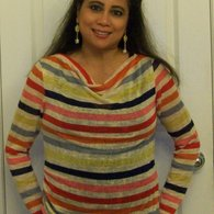 09-2012_130a_striped_1__listing