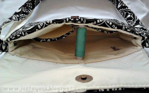 Sling_bag_in_barcelona2_copy_large