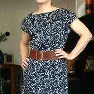 Dress_2_medium__listing
