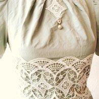 Vintagelace_092_listing