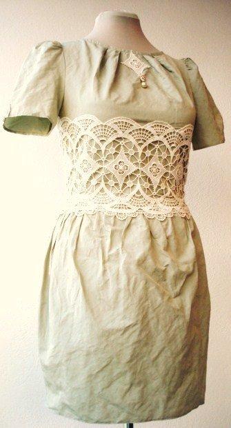 Vintagelace_091_large