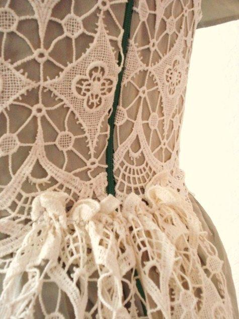 Vintagelace_111_large