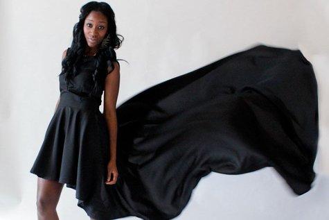 Black_large