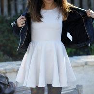 Circle_dress_copy_5_listing