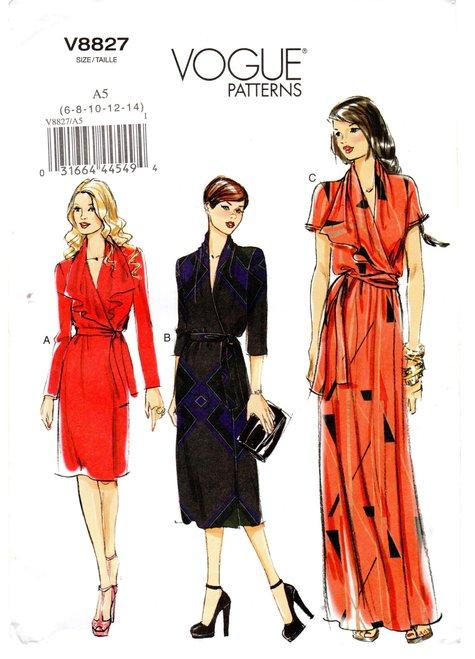 Vogue8827_dresses_large