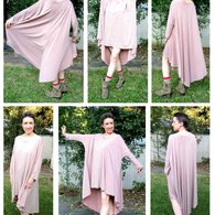 8_5_11_fawn_s_vogue_top_listing