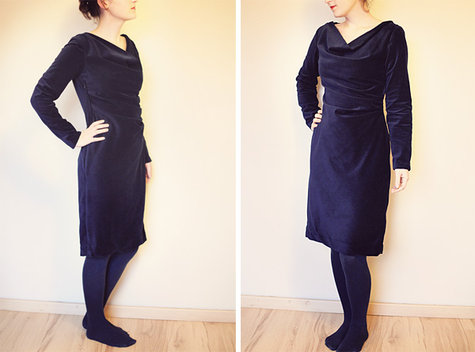 Velvetdress_large