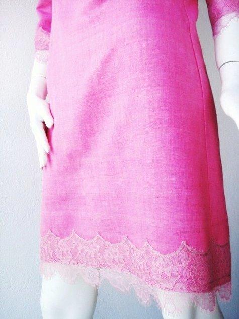 Pink_pink_015_large