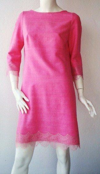 Pink_pink_008_large