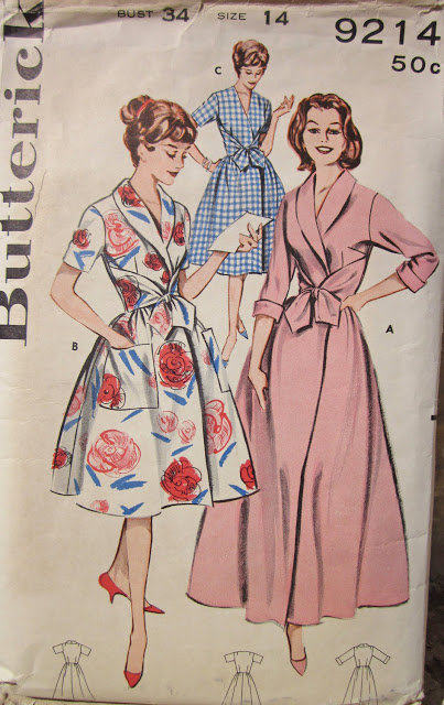 Butterick9214_1__large