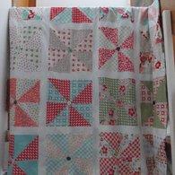 Quilt_3_listing