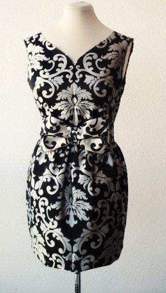 Dress_5_027_large