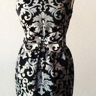 Dress_5_027_listing